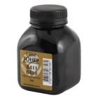 Тонер Bulat для Oki B411, B410, чёрный, 80 гр.