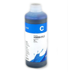 Чернила InkTec H5088-01LС для HP, cyan, 1 литр