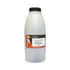 Тонер для Xerox WC 5016, WC5020, WC Pro 315, 420, 260 гр., Atm