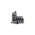 Тонер для Panasonic KX-FL501, KX-FL503 (KX-FA76, KX-FA83), 120 гр., Silver ATM