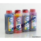 Комплект OCP для Canon PG-37/40/50, CL-38/41/51