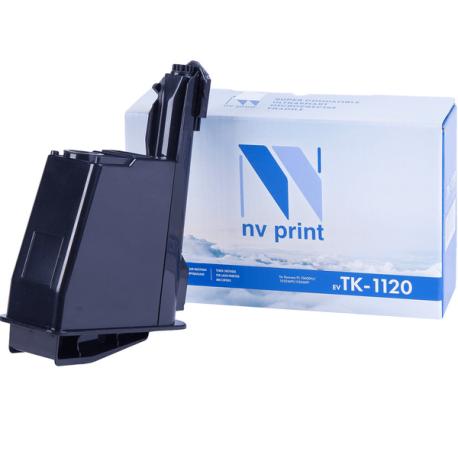 Картридж NV Print TK-1120