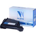 Картридж NV Print TK-1115