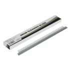 Ракель для Kyocera FS-1040, FS-1060, FS-1020MFP, CET