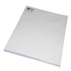 Бумага мелованная для струйной печати А4, 130 гр., 100 листов, двухсторонняя, AGFA