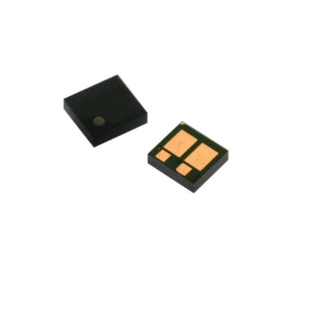 Чип для картриджа HP CF244A (44A), 1K, OEM Size, Apex