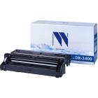 Барабан NV Print DR-3400 для Brother, 30K