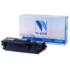 Картридж NV Print TN-3512, 12K