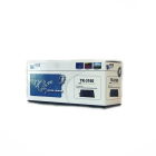 Картридж TK-3160 для Kyocera P3045, P3050, P3055, P3060, 12.5K, Uniton Premium