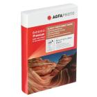 Фотобумага глянцевая, 13х18, 210 гр. (100 л.), AGFA