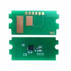 Чип для Kyocera P6230, M6230 (TK-5270C), cyan, 6K, Apex