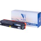 Картридж NV Print MLT-D111S