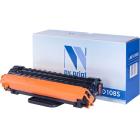 Картридж NV Print MLT-D108S