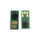 Чип для картриджа HP CF287X (87X), 18K, JT