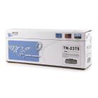 Картридж Uniton Premium TN-2375, 2.6K