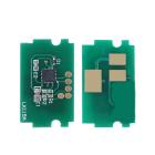 Чип для Kyocera P5026, M5526 (TK-5240K), black, 4K, Apex