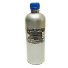 Тонер для HP Color тип TMC040, синий, 140 гр., Polyester, IMEX
