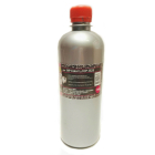Тонер для HP Color тип TMC040, красный, 140 гр., Polyester, IMEX