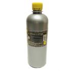 Тонер для HP Color тип TMC040, жёлтый, 140 гр., Polyester, IMEX