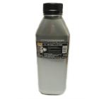 Тонер для HP Color тип TMC040, чёрный, 220 гр., Polyester, IMEX