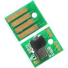 Чип для Lexmark MS410, MS510, MS610, 50F5X00 (№ 505X), 10K, для любого ПО