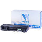 Картридж NV Print 106R02778 для Xerox Ph 3052, 3260, 3K