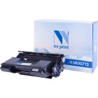 Картридж NV Print 113R00712 для Xerox Phaser 4510