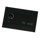 Чип для Kyocera Taskalfa 180, 181, 220, 221 (TK-435), 15K, Apex