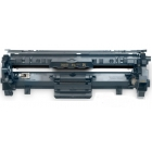Чистка драм-картриджа HP CF234A (34A)