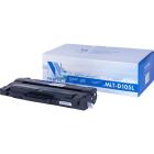 Картридж NV Print MLT-D105L