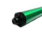 Фотобарабан для HP LJ P4014, P4015, P4515, M601, M602, M603, MKI
