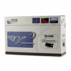 Картридж TN-3480 для Brother, 8K, Uniton Premium