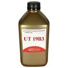 Тонер UT 19B3 для Brother, универсальный, чёрный, 750 гр., MKI