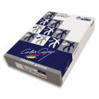 Бумага COLOR COPY GLOSSY, мелованная, глянцевая, А4, 135 г/м2, 250 л.