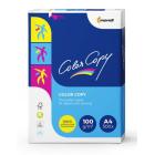 Бумага для копирования Color Copy, А4, 100 гр., 500 листов