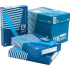 Бумага для копирования KYM LUX Business, А4, 80 гр., 500 листов