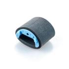 Ролик захвата бумаги Laserjet HP 1010, 1015, Color 1600, 2600, RC1-2050-000, CET