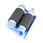 Узел захвата бумаги в сборе (лоток 2) для HP LJ Pro M402, MFP M426, M427, CET