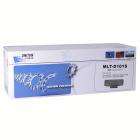 Картридж MLT-D101S для Samsung, Uniton Premium