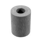 Резина ролика подачи бумаги 2AR07220 для Kyocera KM-1620, CET