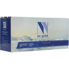 Картридж NV Print 054 HC, cyan, 2.3K