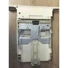 Лоток 050N00503 для Xerox Phaser 3428, 3435, б/у