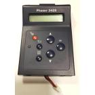 Панель с ЖК-дисплеем и кнопками Xerox Phaser 3428, б/у