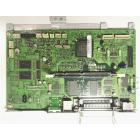 Главная плата (форматтер) JC92-01745A, JC92-01745B, JC41-00320A для Xerox Phaser 3428, 3435, б/у