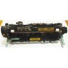 Узел термозакрепления JC61-01632A для Xerox Phaser 3428, 3435, б/у