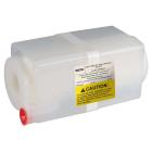 Фильтр для пылесоса 3M, Type 2, Static Control