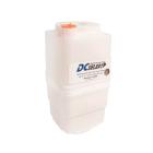 Фильтр для тонерного пылесоса 3M, Type 2, ATRIX