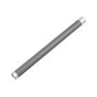 Тефлоновый вал для Kyocera FS-1020, FS-1025, FS-1040, FS-1060, CET
