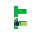 Чип для картриджа HP CF217A (17A), 1.6K, Ji