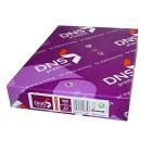 Бумага для цифровой печати DNS Premium 300 гр., A4, 125 листов, Mondi, АВСТРИЯ